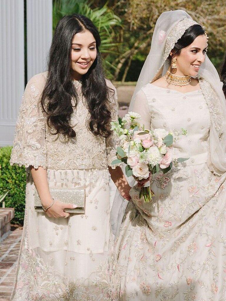 Wedding Guest Hairstyles Loose Waves