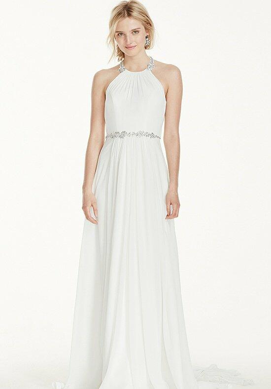 David's Bridal David's Bridal Collection Style MK3748 Wedding Dress photo