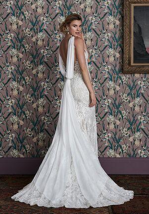 Justin Alexander Signature Etta Wedding Dress