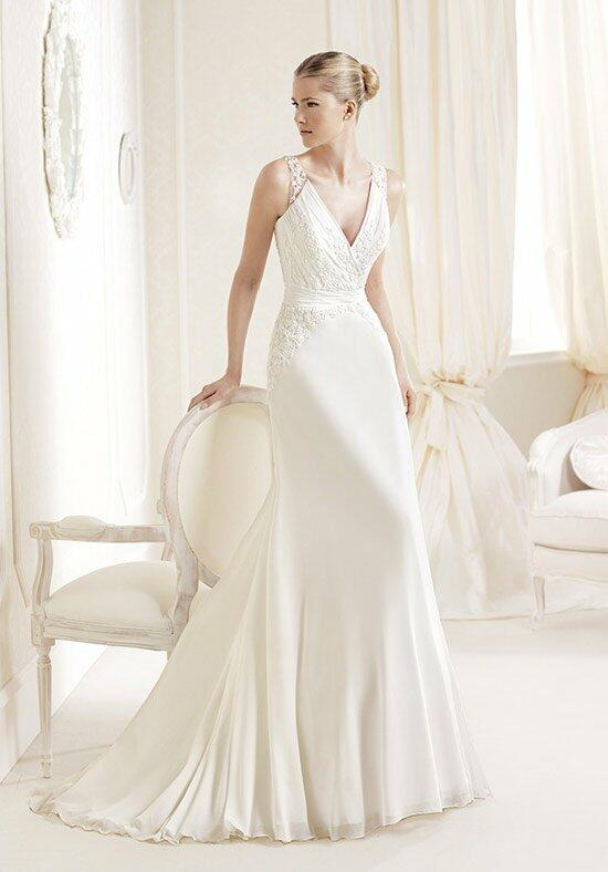 LA SPOSA Fashion Collection - Iara Wedding Dress photo