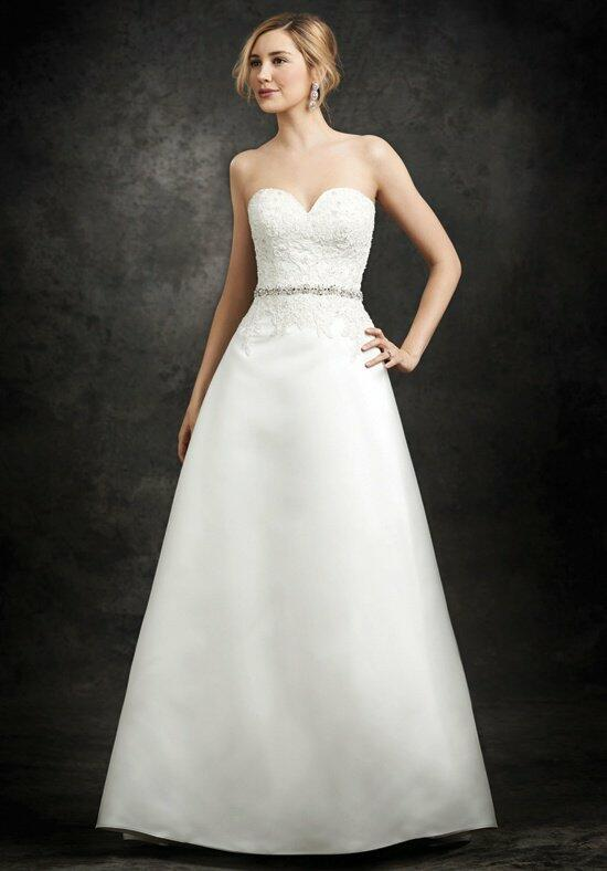 Ella Rosa BE239 Wedding Dress photo