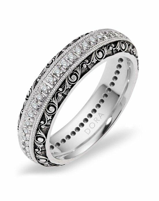 Dora Rings 5255000 Wedding Ring photo