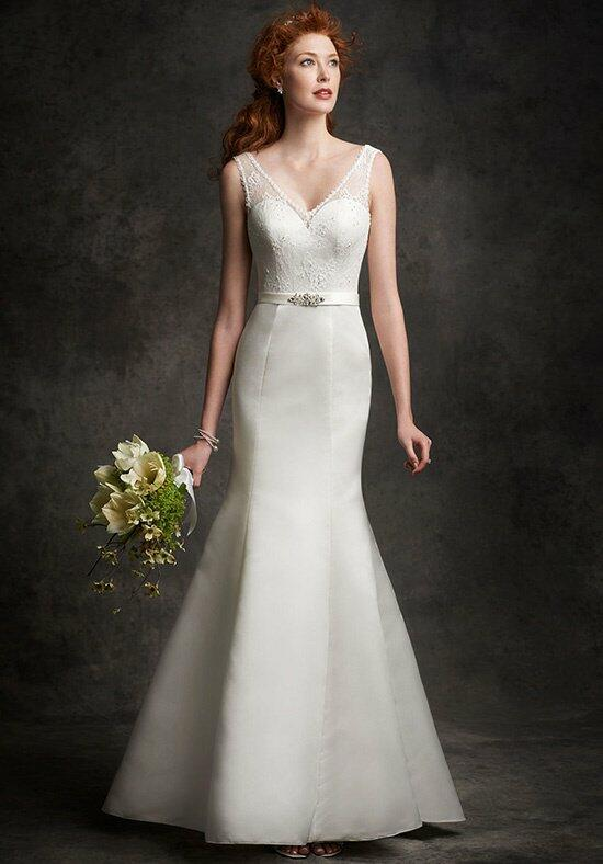 Ella Rosa: Gallery GA2244 Wedding Dress photo
