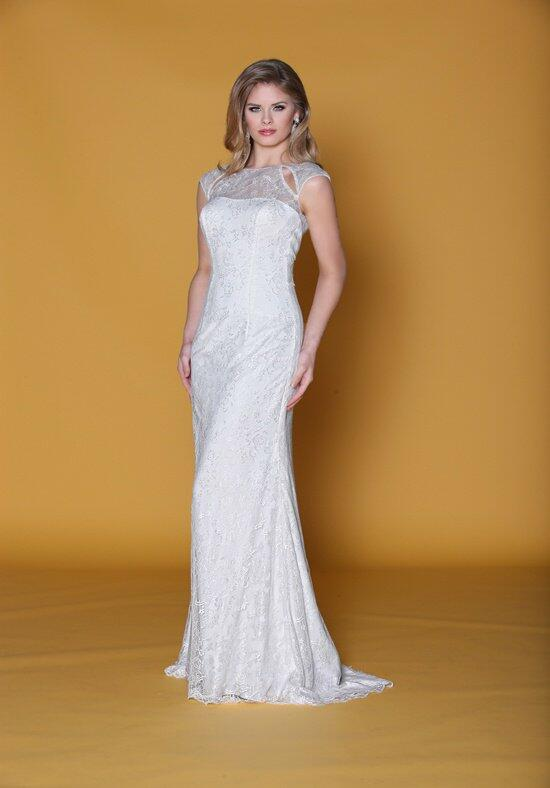 Impression Destiny 11733 Wedding Dress photo