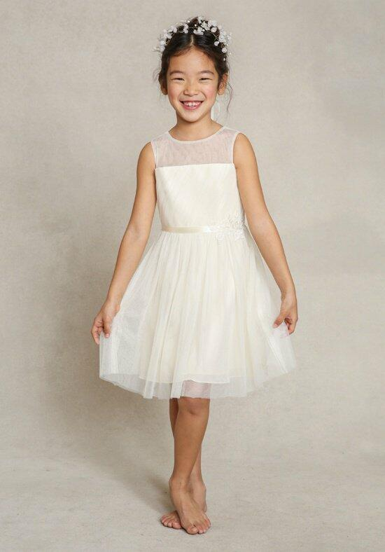 Jenny Yoo Collection (Maids) Zoe 15512 Bridesmaid Dress photo