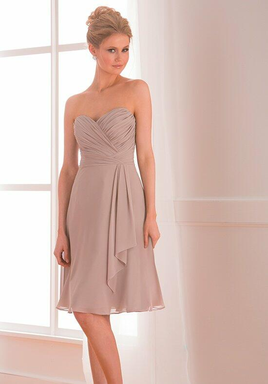 B2 by Jasmine B173006 Bridesmaid Dress photo