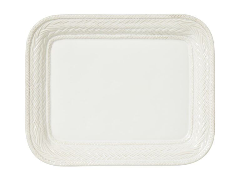 Serving tray bridal shower gift idea