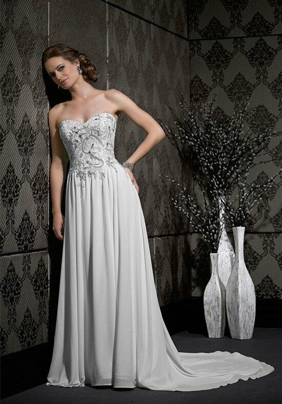 Impression Bridal 10323 Wedding Dress photo
