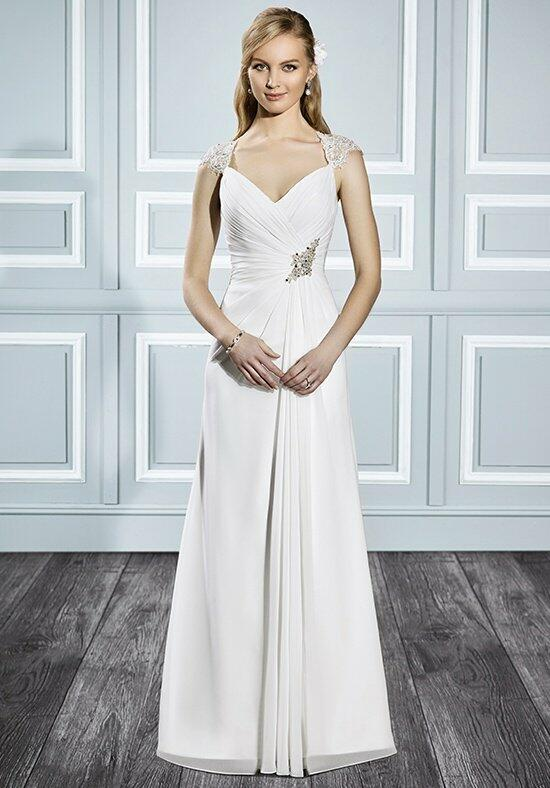 Moonlight Tango T700 Wedding Dress photo