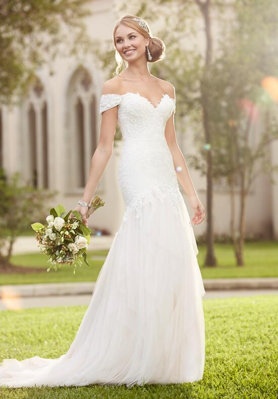 Stella York 6242 Wedding Dress photo