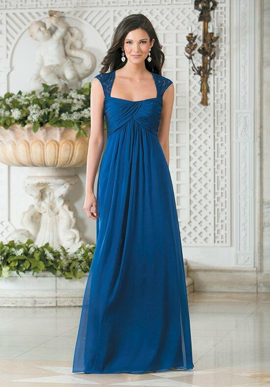 Belsoie L174013 Bridesmaid Dress photo