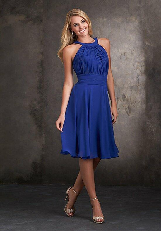 Allure Bridesmaids 1426 Bridesmaid Dress photo