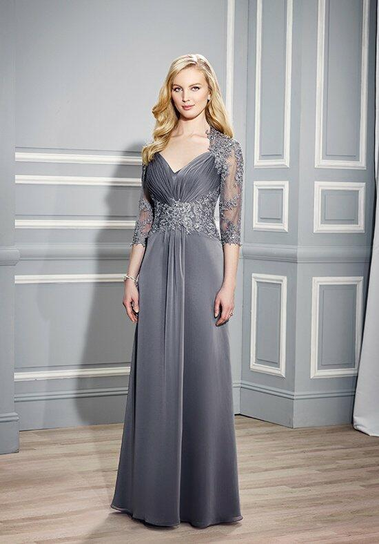 Val Stefani Celebrations MB7452 Mother Of The Bride Dress photo