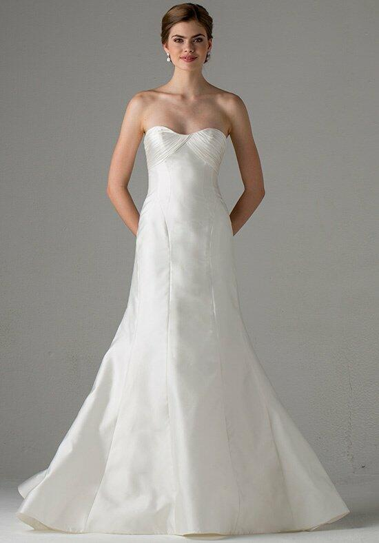 Anne Barge Belleme Wedding Dress photo