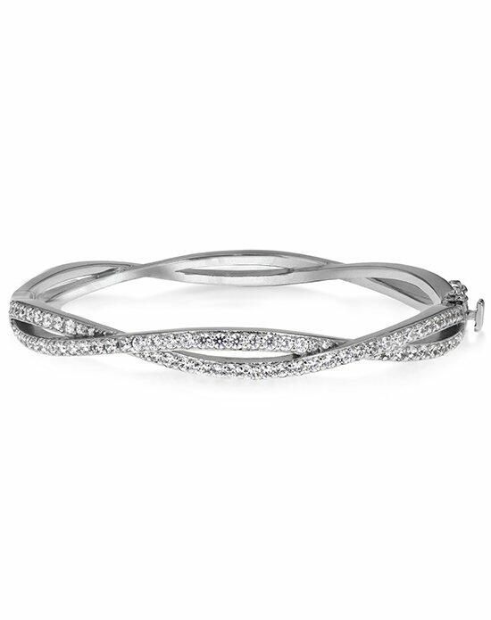 Myia Passiello B1389402_120_000 Wedding Bracelets photo