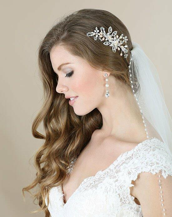 Bel Aire Bridal 6569 Wedding  photo