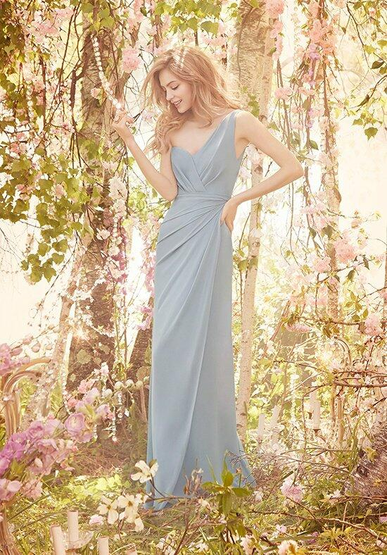 Jim Hjelm Occasions 5565 Bridesmaid Dress photo