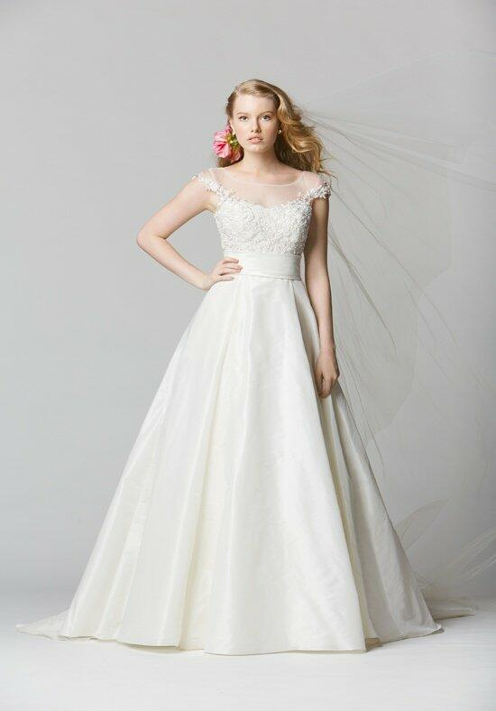 Wtoo Brides TOSCANA-12450 Wedding Dress photo