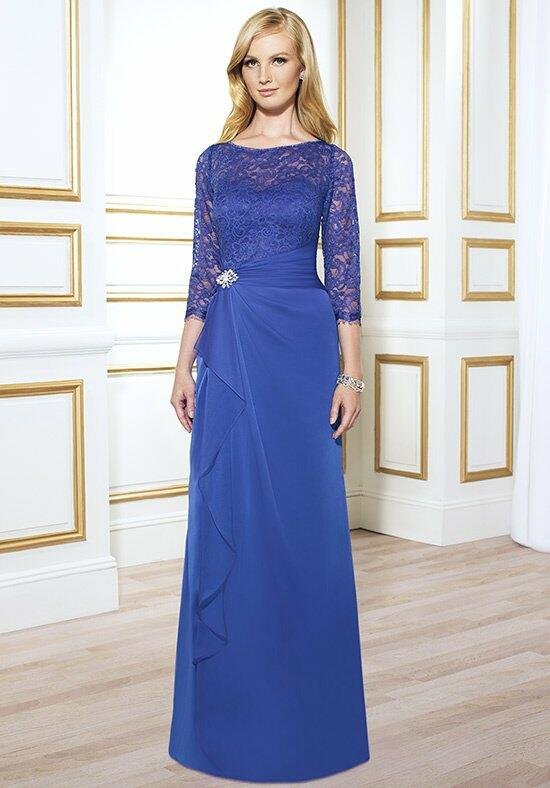 Val Stefani Celebrations MB7411 Mother Of The Bride Dress photo
