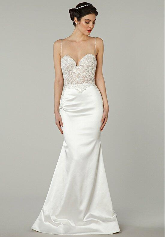 Pnina Tornai for Kleinfeld 4377 Wedding Dress photo