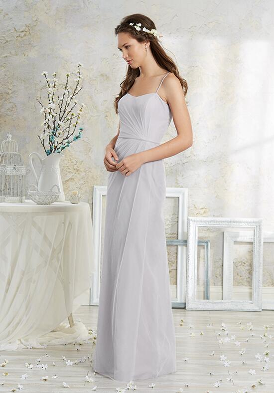Modern Vintage by Alfred Angelo (Bridesmaids) 8630L Bridesmaid Dress photo