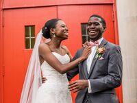 Minnesota married couple