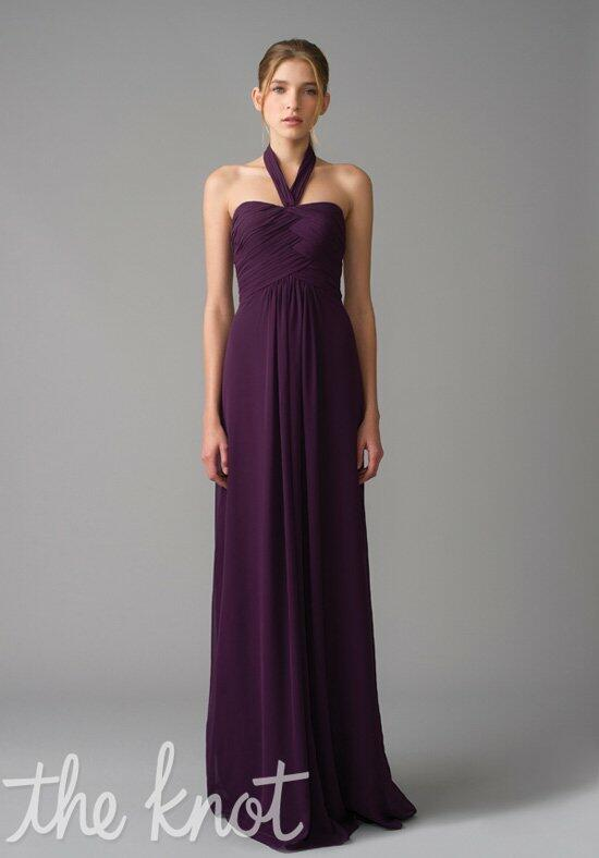 Monique Lhuillier Bridesmaids 450021 Bridesmaid Dress photo
