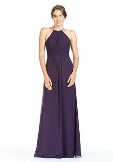 Bari Jay Bridesmaids BC-1806 Halter Bridesmaid Dress