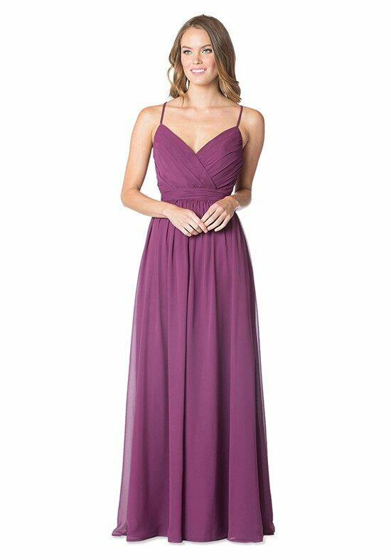 Bari Jay Bridesmaids BC-1606 Bridesmaid Dress photo