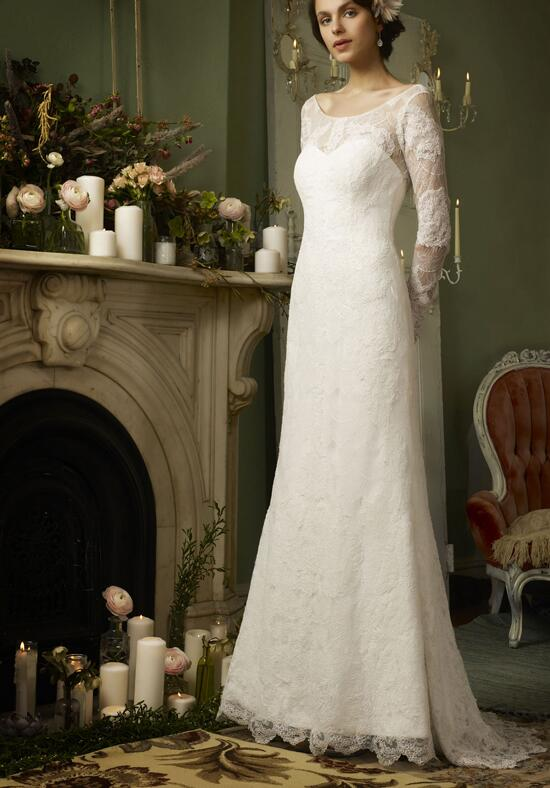 Robert Bullock Bride Blake Wedding Dress photo