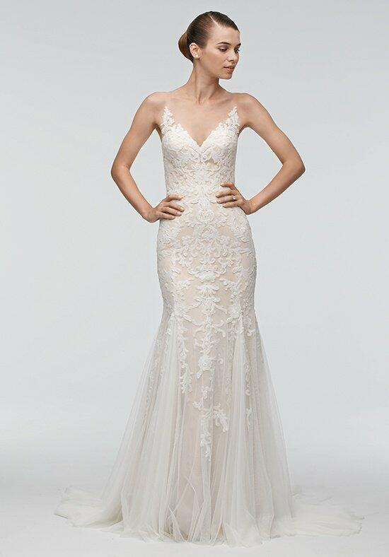 Watters Brides Kimura 9017B Wedding Dress photo