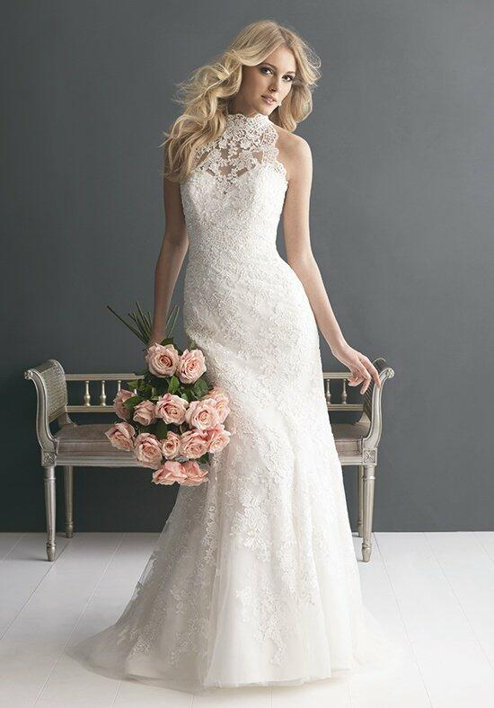 Allure Romance 2653 Wedding Dress photo