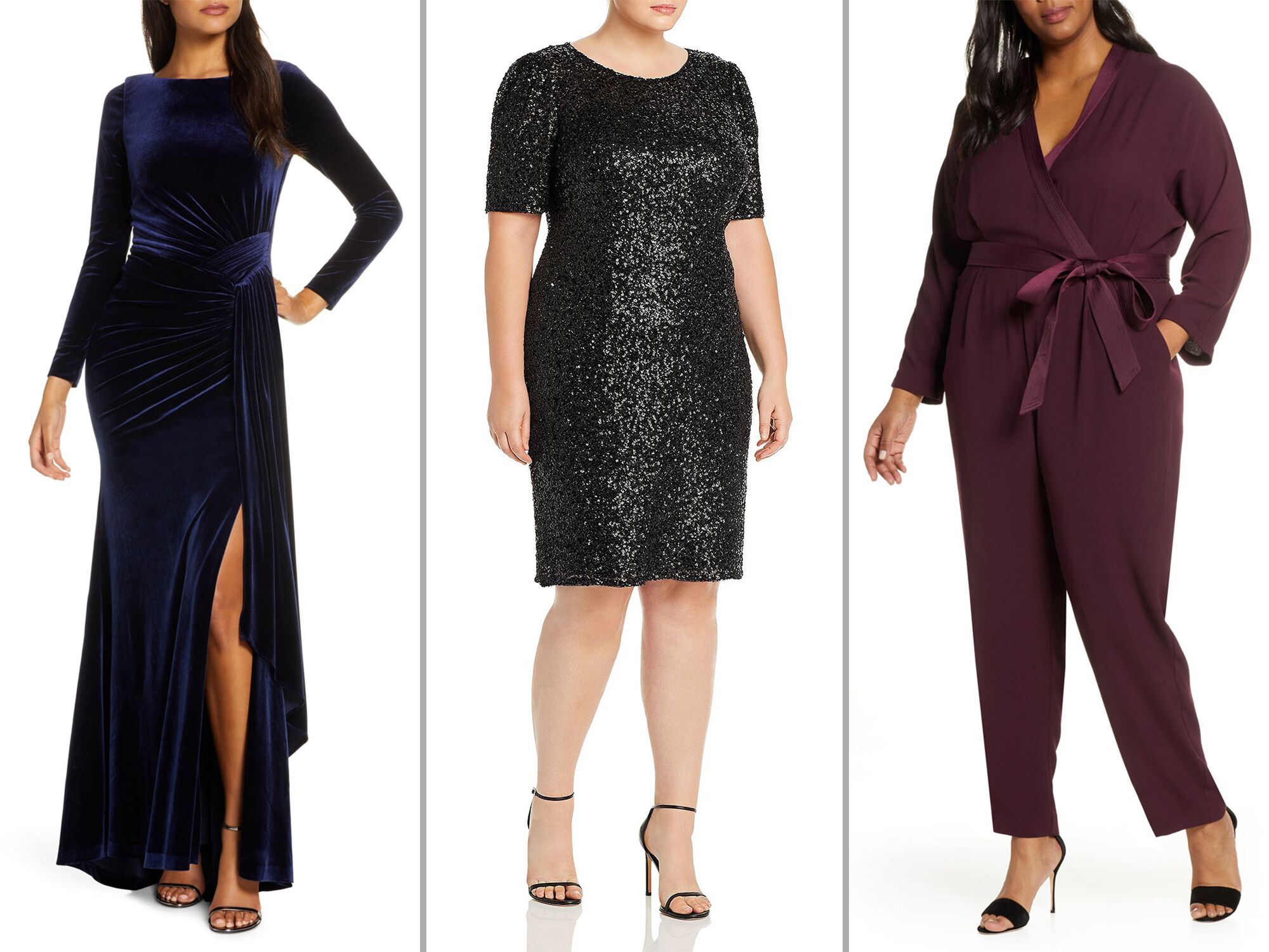 What To Wear To A Winter 2019 Wedding 65 Guest Dresses,Dresses For Attending Weddings