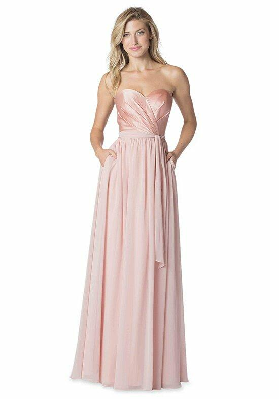 Bari Jay Bridesmaids 1614 Bridesmaid Dress photo