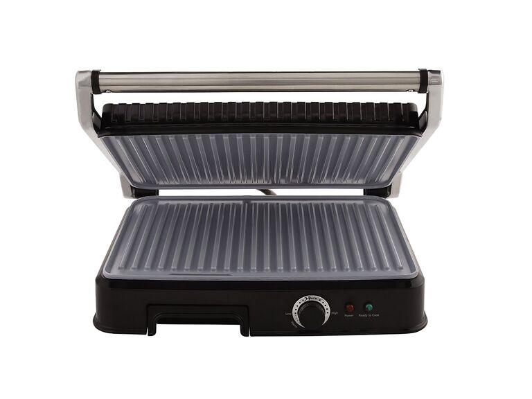 Oster CKSTPM6001-ECO best panini press