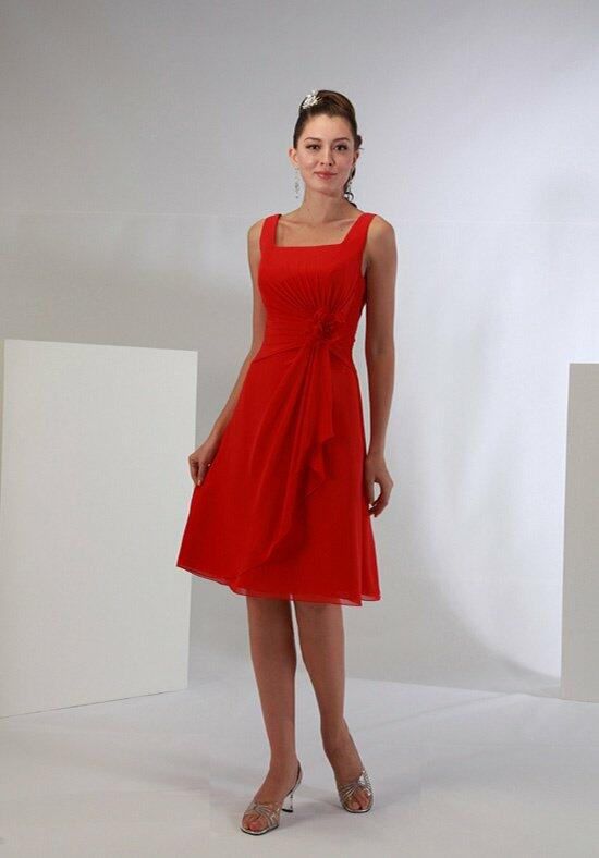 Bella Formals by Venus BM1760 Bridesmaid Dress photo