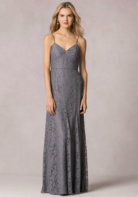 Jenny Yoo Collection (Maids) Rayna Bridesmaid Dress photo