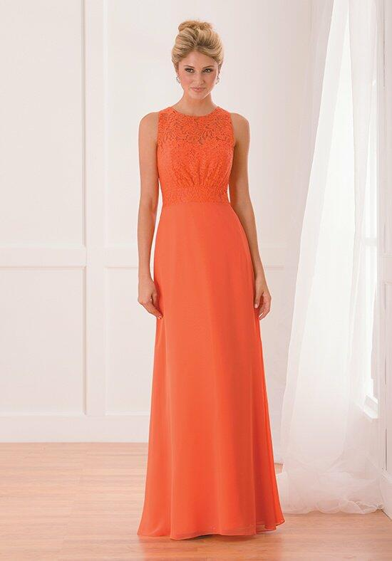 B2 by Jasmine B173005 Bridesmaid Dress photo