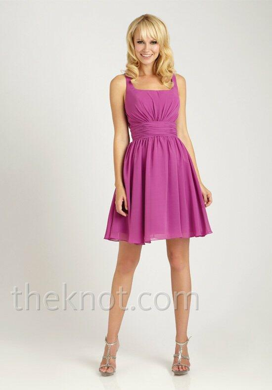 Allure Bridesmaids 1256 Bridesmaid Dress photo