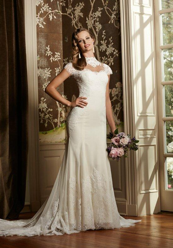Wtoo Brides BLANCHE-13331 Wedding Dress photo