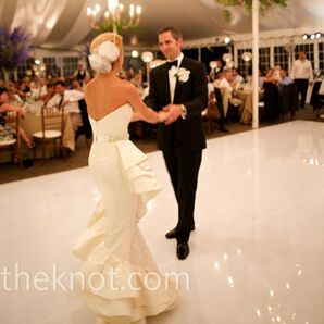 Roy Orbison First Dance Song