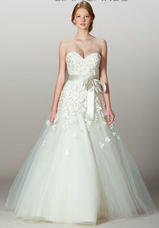 LIANCARLO 5836 Wedding Dress photo