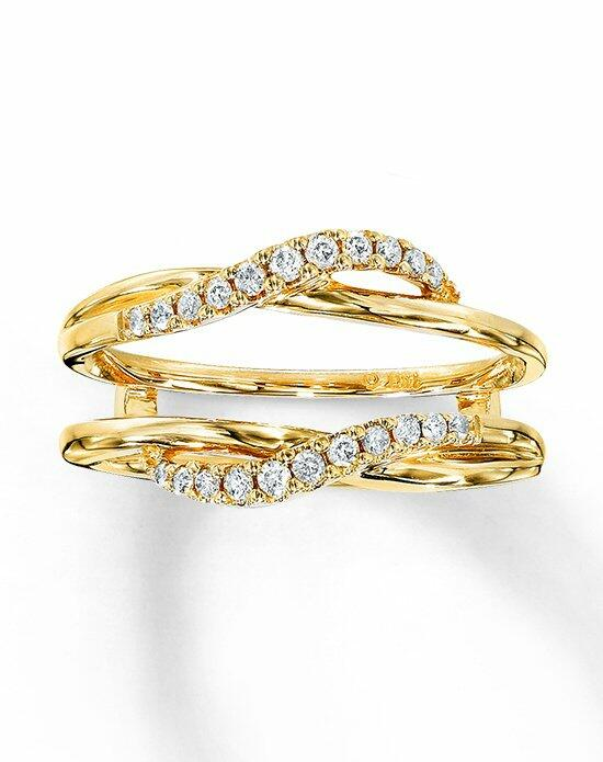 Kay Jewelers 40967402 Wedding Ring photo