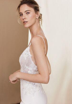 Justin Alexander Signature Danica Wedding Dress