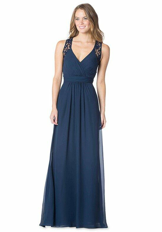 Bari Jay Bridesmaids 1631 Bridesmaid Dress photo