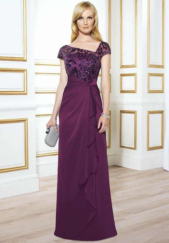 Val Stefani Celebrations MB7408 Mother Of The Bride Dress photo