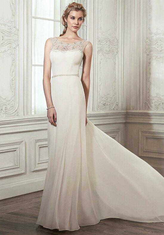 Maggie Sottero Farah Wedding Dress photo