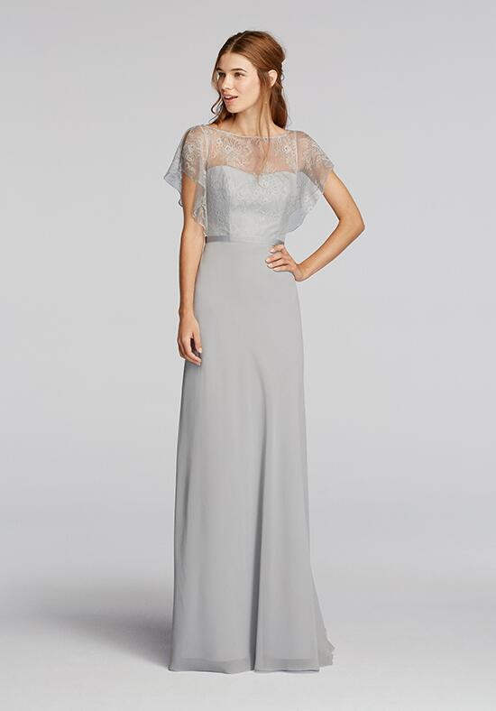 Wonder by Jenny Packham Bridesmaids Wonder by Jenny Packham Style JP291652 Bridesmaid Dress photo