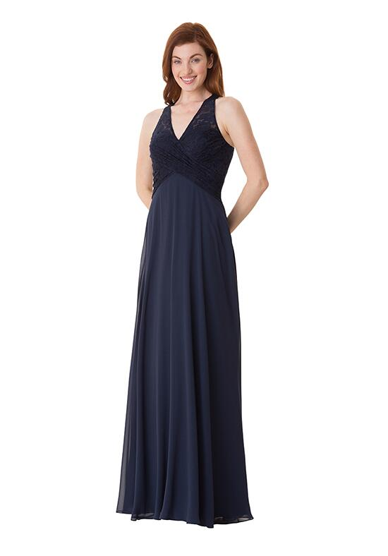 Bari Jay Bridesmaids 1669 Bridesmaid Dress photo