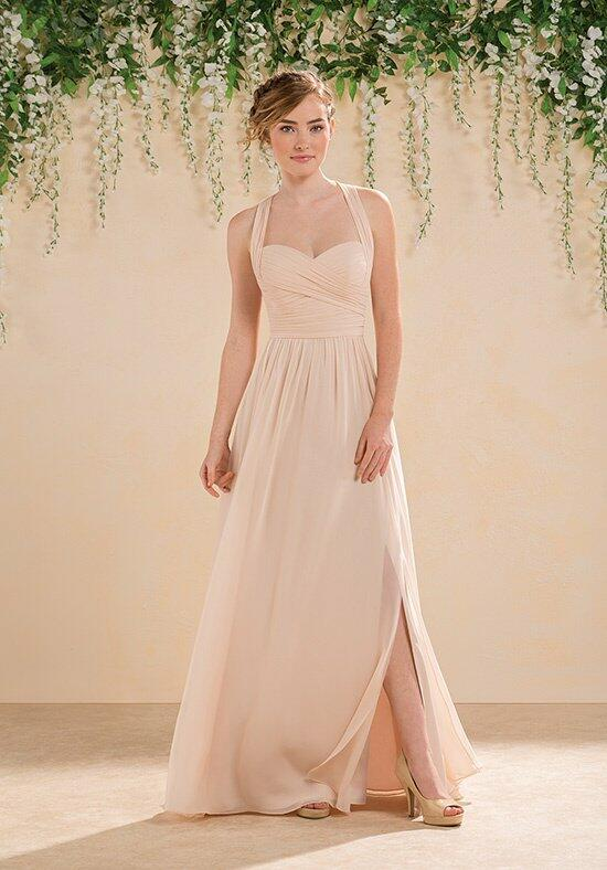 B2 by Jasmine B183010 Bridesmaid Dress photo